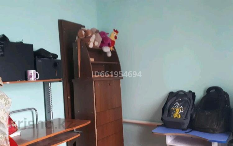 3-комнатный дом, 46.5 м², 5 сот., Толе би ( бывшая Вокзальная) 1 — Буланова ( бывшая Мира) за 5.1 млн 〒 в