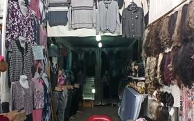 Контейнер площадью 28 м², мкр Дорожник за 1.3 млн 〒 в Алматы, Жетысуский р-н