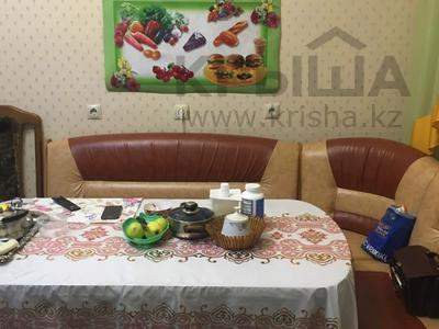 3-комнатная квартира, 105 м², 4/12 этаж, Кошкарбаева 40 за 30 млн 〒 в Нур-Султане (Астана), Алматы р-н — фото 13
