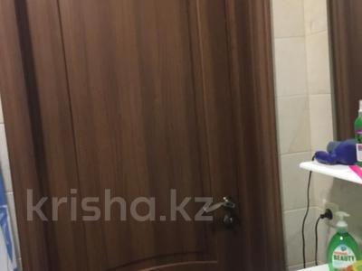 3-комнатная квартира, 105 м², 4/12 этаж, Кошкарбаева 40 за 30 млн 〒 в Нур-Султане (Астана), Алматы р-н — фото 22