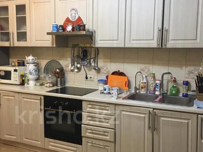 3-комнатная квартира, 105 м², 4/12 этаж, Кошкарбаева 40 за 30 млн 〒 в Нур-Султане (Астана), Алматы р-н — фото 14
