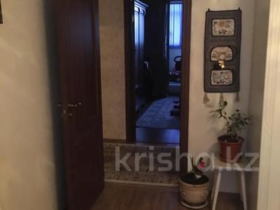 3-комнатная квартира, 105 м², 4/12 этаж, Кошкарбаева 40 за 30 млн 〒 в Нур-Султане (Астана), Алматы р-н — фото 19