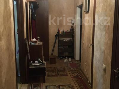 3-комнатная квартира, 105 м², 4/12 этаж, Кошкарбаева 40 за 30 млн 〒 в Нур-Султане (Астана), Алматы р-н — фото 11