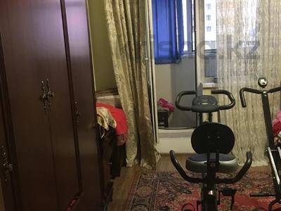 3-комнатная квартира, 105 м², 4/12 этаж, Кошкарбаева 40 за 30 млн 〒 в Нур-Султане (Астана), Алматы р-н — фото 8