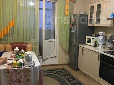 3-комнатная квартира, 105 м², 4/12 этаж, Кошкарбаева 40 за 30 млн 〒 в Нур-Султане (Астана), Алматы р-н — фото 15