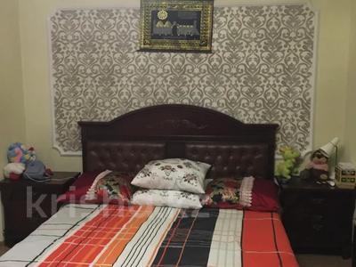 3-комнатная квартира, 105 м², 4/12 этаж, Кошкарбаева 40 за 30 млн 〒 в Нур-Султане (Астана), Алматы р-н — фото 7