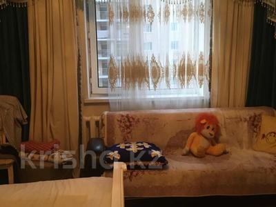 3-комнатная квартира, 105 м², 4/12 этаж, Кошкарбаева 40 за 30 млн 〒 в Нур-Султане (Астана), Алматы р-н — фото 4