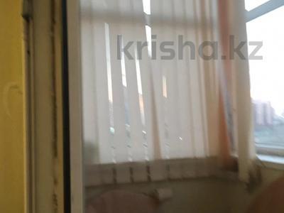 3-комнатная квартира, 105 м², 4/12 этаж, Кошкарбаева 40 за 30 млн 〒 в Нур-Султане (Астана), Алматы р-н — фото 23