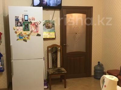 3-комнатная квартира, 105 м², 4/12 этаж, Кошкарбаева 40 за 30 млн 〒 в Нур-Султане (Астана), Алматы р-н — фото 17