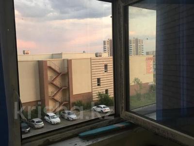 3-комнатная квартира, 105 м², 4/12 этаж, Кошкарбаева 40 за 30 млн 〒 в Нур-Султане (Астана), Алматы р-н — фото 24