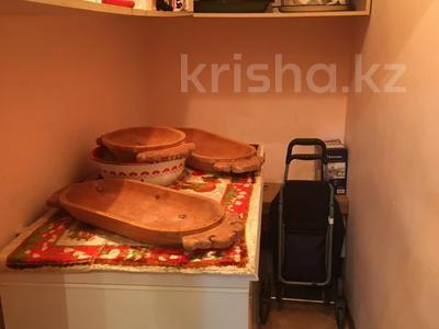 3-комнатная квартира, 105 м², 4/12 этаж, Кошкарбаева 40 за 30 млн 〒 в Нур-Султане (Астана), Алматы р-н — фото 12