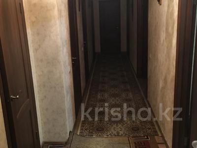 3-комнатная квартира, 105 м², 4/12 этаж, Кошкарбаева 40 за 30 млн 〒 в Нур-Султане (Астана), Алматы р-н — фото 10
