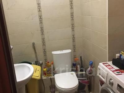 3-комнатная квартира, 105 м², 4/12 этаж, Кошкарбаева 40 за 30 млн 〒 в Нур-Султане (Астана), Алматы р-н — фото 20