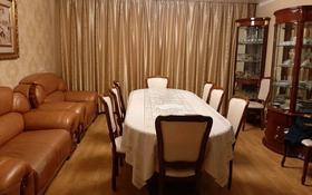 4-комнатная квартира, 97 м², 1/5 этаж, мкр Юго-Восток, Степной 2 2 за 28.5 млн 〒 в Караганде, Казыбек би р-н