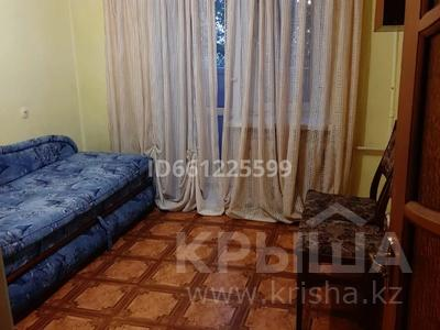 3-комнатная квартира, 65 м², 3/5 этаж помесячно, Алиханова 39 — Гоголя за 100 000 〒 в Караганде, Казыбек би р-н — фото 8