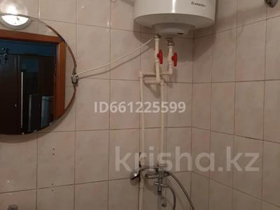 3-комнатная квартира, 65 м², 3/5 этаж помесячно, Алиханова 39 — Гоголя за 100 000 〒 в Караганде, Казыбек би р-н — фото 10