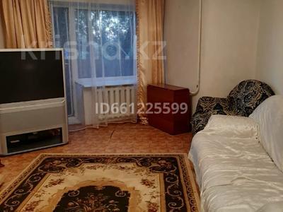 3-комнатная квартира, 65 м², 3/5 этаж помесячно, Алиханова 39 — Гоголя за 100 000 〒 в Караганде, Казыбек би р-н — фото 4