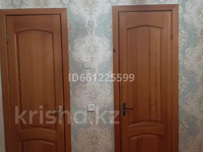 3-комнатная квартира, 65 м², 3/5 этаж помесячно, Алиханова 39 — Гоголя за 100 000 〒 в Караганде, Казыбек би р-н — фото 5