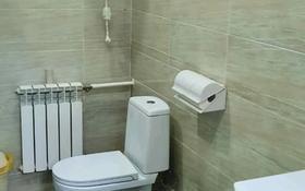 3-комнатная квартира, 105 м², 4/5 этаж, Потанина 19 за 32 млн 〒 в Кокшетау