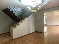 6-комнатный дом, 320 м², 6 сот., Шевченко 115 за 37 млн 〒 в