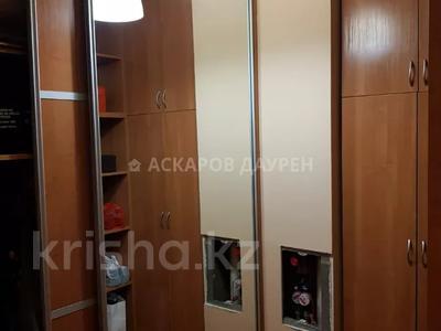 3-комнатная квартира, 112 м², 10/14 этаж, Масанчи 98Б — проспект Абая за 57 млн 〒 в Алматы, Бостандыкский р-н — фото 16