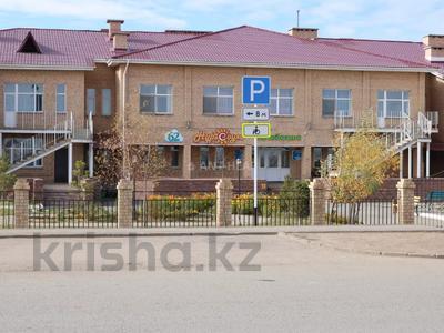 1-комнатная квартира, 30 м², 3/3 этаж, Кургальжинское шосссе — Актамберды жырау за 5.7 млн 〒 в Нур-Султане (Астана), Есиль р-н — фото 31