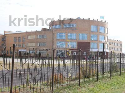 1-комнатная квартира, 30 м², 3/3 этаж, Кургальжинское шосссе — Актамберды жырау за 5.7 млн 〒 в Нур-Султане (Астана), Есиль р-н — фото 33