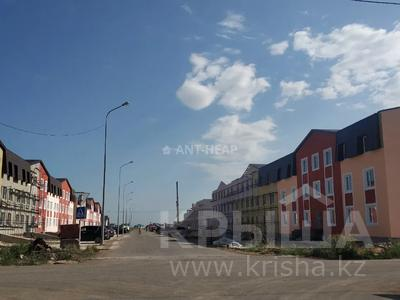 1-комнатная квартира, 30 м², 3/3 этаж, Кургальжинское шосссе — Актамберды жырау за 5.7 млн 〒 в Нур-Султане (Астана), Есиль р-н — фото 12