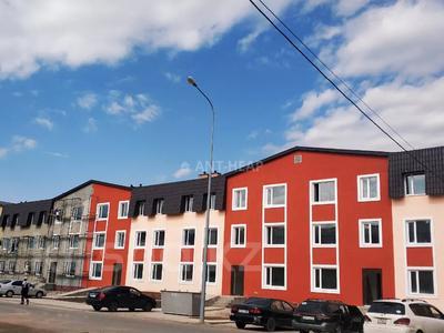 1-комнатная квартира, 30 м², 3/3 этаж, Кургальжинское шосссе — Актамберды жырау за 5.7 млн 〒 в Нур-Султане (Астана), Есиль р-н — фото 19
