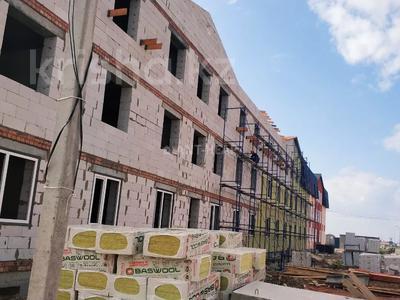 1-комнатная квартира, 30 м², 3/3 этаж, Кургальжинское шосссе — Актамберды жырау за 5.7 млн 〒 в Нур-Султане (Астана), Есиль р-н — фото 20