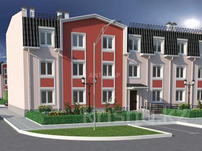 1-комнатная квартира, 30 м², 3/3 этаж, Кургальжинское шосссе — Актамберды жырау за 5.7 млн 〒 в Нур-Султане (Астана), Есиль р-н — фото 21