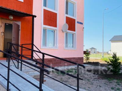1-комнатная квартира, 30 м², 3/3 этаж, Кургальжинское шосссе — Актамберды жырау за 5.7 млн 〒 в Нур-Султане (Астана), Есиль р-н — фото 7