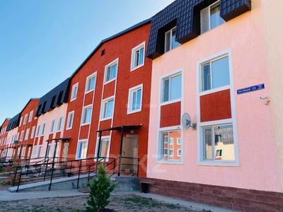1-комнатная квартира, 30 м², 3/3 этаж, Кургальжинское шосссе — Актамберды жырау за 5.7 млн 〒 в Нур-Султане (Астана), Есиль р-н — фото 6