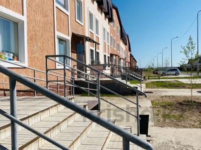 1-комнатная квартира, 30 м², 3/3 этаж, Кургальжинское шосссе — Актамберды жырау за 5.7 млн 〒 в Нур-Султане (Астана), Есиль р-н — фото 5