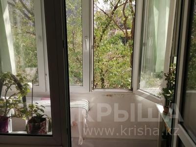 2-комнатная квартира, 43 м², 4/5 этаж, Си Синхая 18 за ~ 25.4 млн 〒 в Алматы, Бостандыкский р-н