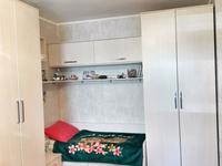 1-комнатная квартира, 31.9 м², 5/5 этаж