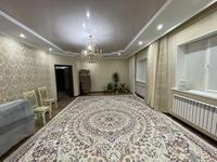 5-комнатный дом, 220 м², 10 сот., Водников 3 29 за 28 млн 〒 в Атырау