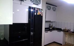 3-комнатная квартира, 100 м², 4/12 этаж помесячно, Улы Дала 19 за 230 000 〒 в Нур-Султане (Астана), Есиль р-н