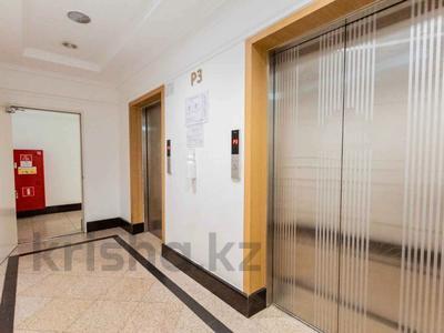 4-комнатная квартира, 127 м², 3/21 этаж, Ахмета Байтурсынова 1 за 62 млн 〒 в Нур-Султане (Астана), Алматы р-н — фото 33