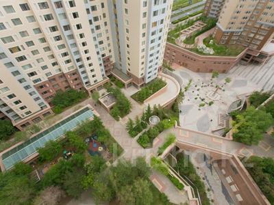 4-комнатная квартира, 127 м², 3/21 этаж, Ахмета Байтурсынова 1 за 62 млн 〒 в Нур-Султане (Астана), Алматы р-н — фото 35