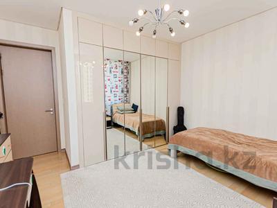 4-комнатная квартира, 127 м², 3/21 этаж, Ахмета Байтурсынова 1 за 62 млн 〒 в Нур-Султане (Астана), Алматы р-н — фото 6