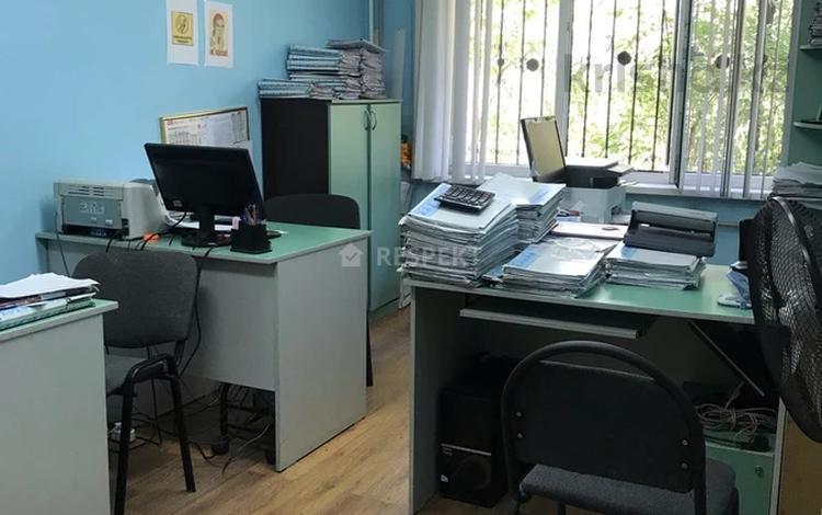 Офис площадью 44 м², Тимирязева — Родовца за 29 млн 〒 в Алматы, Бостандыкский р-н