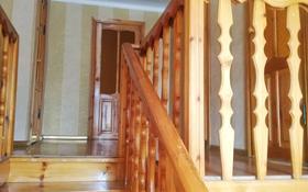 5-комнатный дом, 185.3 м², Кедровая 11 за 28 млн 〒 в Павлодаре