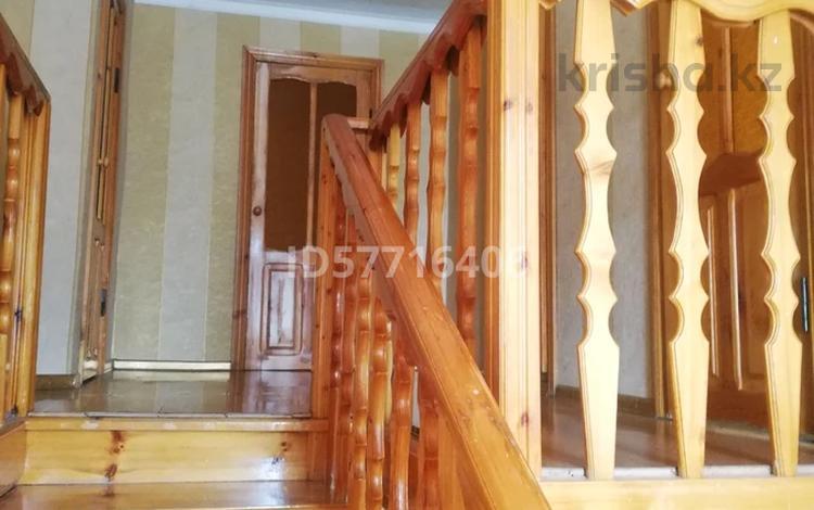 5-комнатный дом, 185.3 м², Кедровая 11 за 25.5 млн 〒 в Павлодаре
