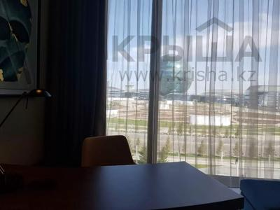 Офис площадью 30 м², Сауран 46 за 350 000 〒 в Нур-Султане (Астана)
