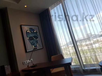 Офис площадью 30 м², Сауран 46 за 350 000 〒 в Нур-Султане (Астана) — фото 4
