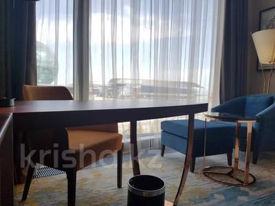 Офис площадью 30 м², Сауран 46 за 350 000 〒 в Нур-Султане (Астана) — фото 5