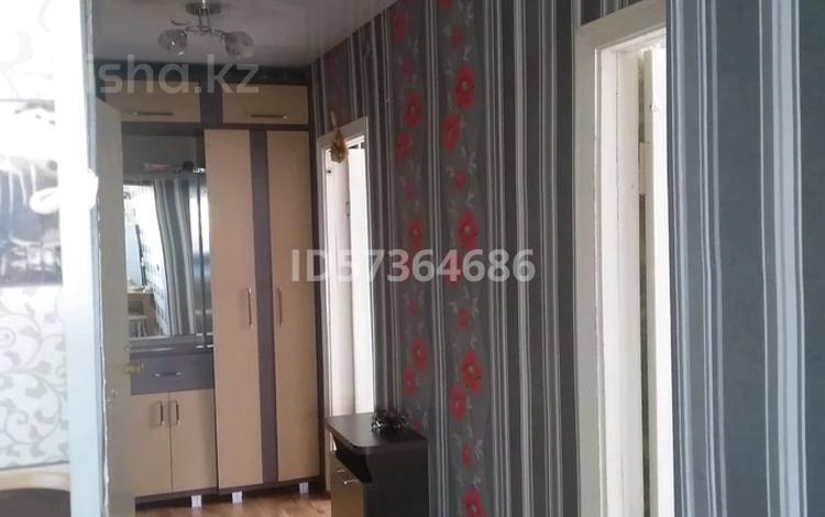 2-комнатная квартира, 43 м², 1/2 этаж, Терешковой 48/1 за 7.7 млн 〒 в Затобольске