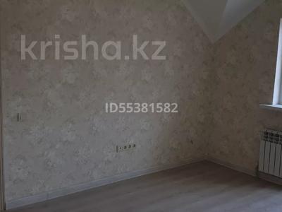 4-комнатный дом, 209 м², 4.8 сот., Каирбекова 10 — Кирова за 85 млн 〒 в Алматы, Медеуский р-н — фото 19