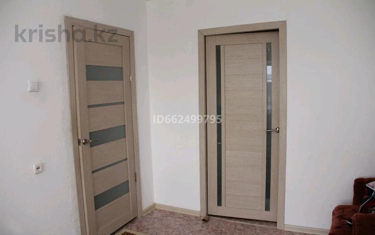 2-комнатная квартира, 47 м², 5/5 этаж, улица Ердена 153 за 3.9 млн 〒 в Сатпаев